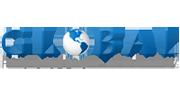 http://uploads.nimblestorage.com/wp-content/uploads/2015/05/11174519/global-financial-review-logo.png