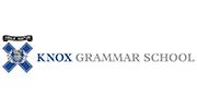 http://uploads.nimblestorage.com/wp-content/uploads/2015/05/11174519/knox-grammar-school-logo-383.jpg