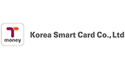 http://uploads.nimblestorage.com/wp-content/uploads/2015/05/11174519/korea-smart-card-logo-350px.jpg