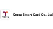 http://uploads.nimblestorage.com/wp-content/uploads/2015/05/11174519/korea-smart-card-logo-350px.jpg
