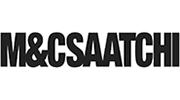 http://uploads.nimblestorage.com/wp-content/uploads/2015/05/11174519/mc-saatchi-logo-185px.png