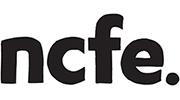 http://uploads.nimblestorage.com/wp-content/uploads/2015/05/11174519/ncfe-logo-250.jpg