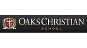 http://uploads.nimblestorage.com/wp-content/uploads/2015/05/11174519/oaks-christian-school-logo-190px-1.jpg