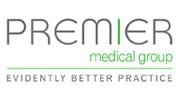 http://uploads.nimblestorage.com/wp-content/uploads/2015/05/11174519/premier-medical.jpg
