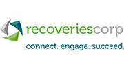 http://uploads.nimblestorage.com/wp-content/uploads/2015/05/11174519/recoveries-corp-logo-taglne-225px.png