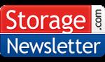 storage_newsletter1