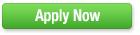 btn-apply-now-partner