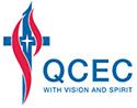 http://uploads.nimblestorage.com/wp-content/uploads/2015/05/22103841/logo-qcec-125.jpg