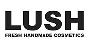 http://uploads.nimblestorage.com/wp-content/uploads/2015/07/08141636/lush_logo.png
