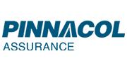 http://uploads.nimblestorage.com/wp-content/uploads/2015/07/08142950/pinnacol_logo.png