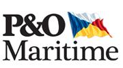 http://uploads.nimblestorage.com/wp-content/uploads/2015/07/17114340/po-maritime-logo-300px.png