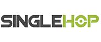http://uploads.nimblestorage.com/wp-content/uploads/2015/07/27203222/singlehop-logo-web2.jpg