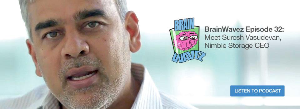 brain-wavez-suresh