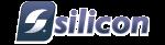 silicon_fr