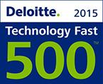 Deloitte LLP Technology FAST 500