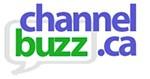 channel-buzz-logo