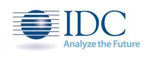 IDC_Corporate_Logo